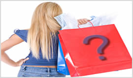 Mystery Shopping Harwich