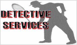 Harwich Private Detective Services